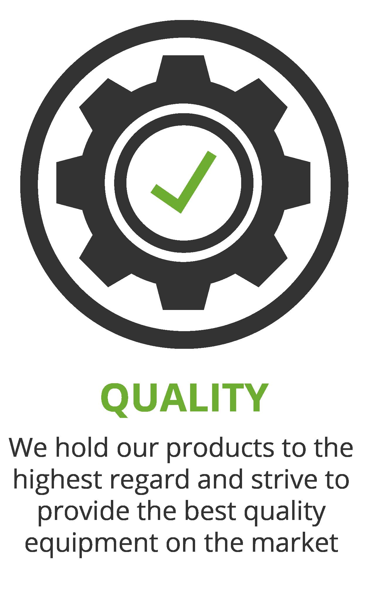 RPM Quality