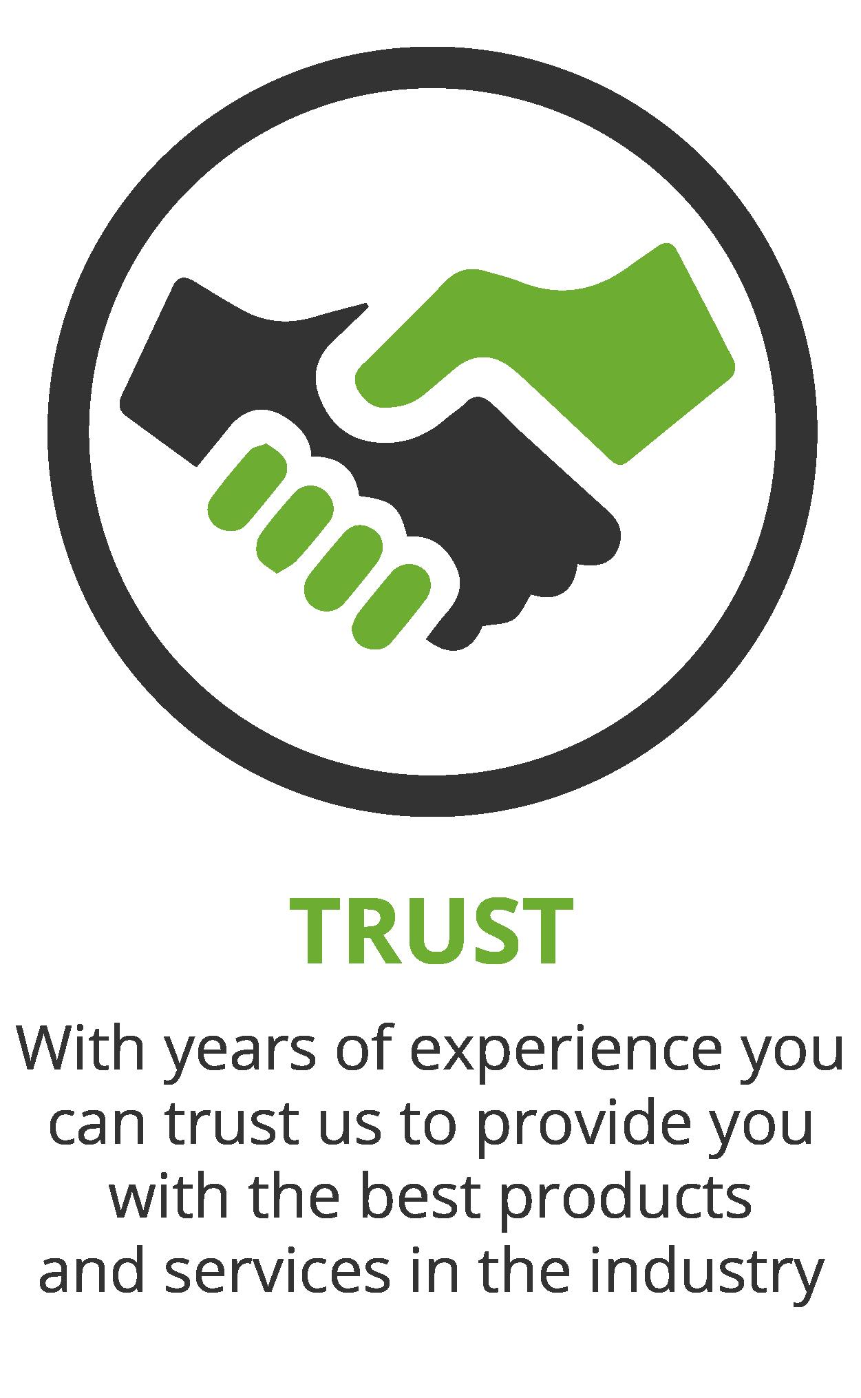RPM Trust
